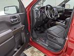 2021 Chevrolet Silverado 1500 Crew Cab 4x4, Pickup #MZ369995 - photo 12