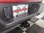 2021 Chevrolet Silverado 1500 Crew Cab 4x4, Pickup #MZ369995 - photo 8
