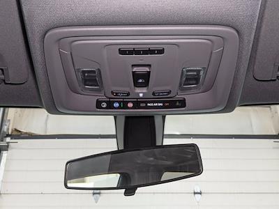 2021 Chevrolet Silverado 1500 Crew Cab 4x4, Pickup #MZ375036 - photo 33