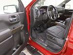2021 Chevrolet Silverado 1500 Crew Cab 4x4, Pickup #MZ375036 - photo 13