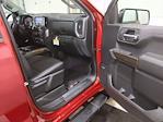 2021 Chevrolet Silverado 1500 Crew Cab 4x4, Pickup #MZ375036 - photo 15