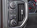 2021 Chevrolet Silverado 1500 Crew Cab 4x4, Pickup #MZ375036 - photo 20