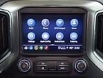 2021 Chevrolet Silverado 1500 Crew Cab 4x4, Pickup #MZ375036 - photo 23