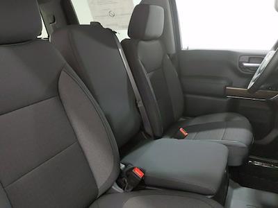 2021 Chevrolet Silverado 1500 Crew Cab 4x4, Pickup #MZ379038 - photo 15