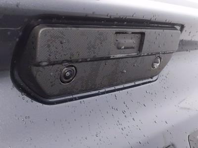 2021 Chevrolet Silverado 1500 Crew Cab 4x4, Pickup #MZ379038 - photo 3