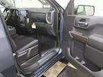 2021 Chevrolet Silverado 1500 Crew Cab 4x4, Pickup #MZ379038 - photo 13