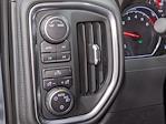 2021 Chevrolet Silverado 1500 Crew Cab 4x4, Pickup #MZ379038 - photo 19