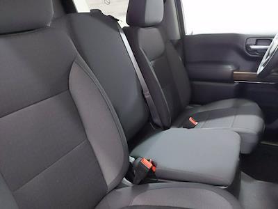 2021 Chevrolet Silverado 1500 Crew Cab 4x4, Pickup #MZ389202 - photo 16