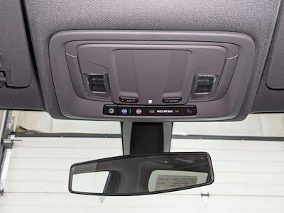 2021 Chevrolet Silverado 1500 Crew Cab 4x4, Pickup #MZ389202 - photo 29
