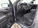 2021 Chevrolet Silverado 1500 Crew Cab 4x4, Pickup #MZ389202 - photo 12
