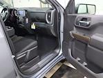2021 Chevrolet Silverado 1500 Crew Cab 4x4, Pickup #MZ389202 - photo 14