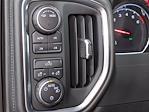 2021 Chevrolet Silverado 1500 Crew Cab 4x4, Pickup #MZ389202 - photo 20