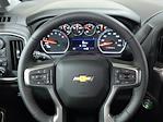 2021 Chevrolet Silverado 1500 Crew Cab 4x4, Pickup #MZ389202 - photo 21