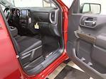 2021 Silverado 1500 Crew Cab 4x4,  Pickup #MZ409917 - photo 14