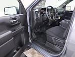 2021 Silverado 1500 Double Cab 4x4,  Pickup #MZ437197 - photo 12