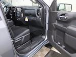 2021 Silverado 1500 Double Cab 4x4,  Pickup #MZ437197 - photo 14