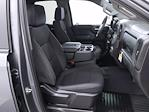 2021 Silverado 1500 Double Cab 4x4,  Pickup #MZ437197 - photo 15