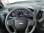 2021 Silverado 1500 Double Cab 4x4,  Pickup #MZ437197 - photo 21