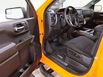 2021 Silverado 1500 Crew Cab 4x4,  Pickup #MZ438509 - photo 13