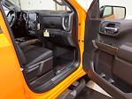 2021 Silverado 1500 Crew Cab 4x4,  Pickup #MZ438509 - photo 15