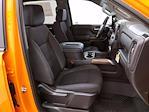 2021 Silverado 1500 Crew Cab 4x4,  Pickup #MZ438509 - photo 16