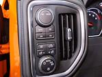 2021 Silverado 1500 Crew Cab 4x4,  Pickup #MZ438509 - photo 20