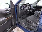 2020 Silverado 1500 Crew Cab 4x4,  Pickup #MZ444453A - photo 13