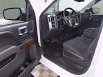 2016 Sierra 1500 Double Cab 4x4,  Pickup #NF108409B - photo 11