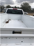 2019 Silverado 2500 Double Cab 4x4,  Knapheide Standard Service Body #130634F - photo 7