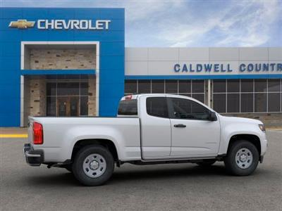 2019 Colorado Extended Cab 4x2,  Pickup #183938 - photo 5