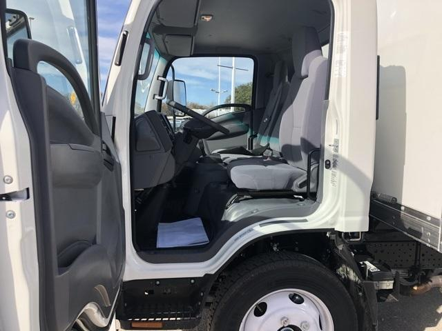2018 LCF 4500 Regular Cab 4x2,  Supreme Signature Van Dry Freight #808200 - photo 11