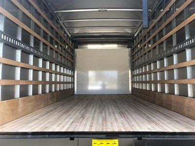 2018 LCF 4500 Regular Cab 4x2,  Supreme Signature Van Dry Freight #808200 - photo 14