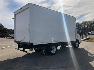 2018 LCF 4500 Regular Cab 4x2,  Supreme Signature Van Dry Freight #808200 - photo 17