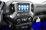 2021 Chevrolet Silverado 1500 Crew Cab 4x4, Pickup #151049 - photo 14
