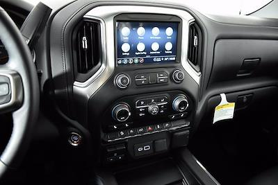 2021 Chevrolet Silverado 1500 Crew Cab 4x4, Pickup #151092 - photo 14