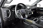 2021 Chevrolet Silverado 1500 Crew Cab 4x4, Pickup #151092 - photo 8