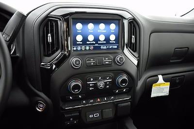 2021 Chevrolet Silverado 1500 Crew Cab 4x4, Pickup #151093 - photo 14