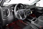 2021 Chevrolet Silverado 1500 Crew Cab 4x4, Pickup #151093 - photo 8