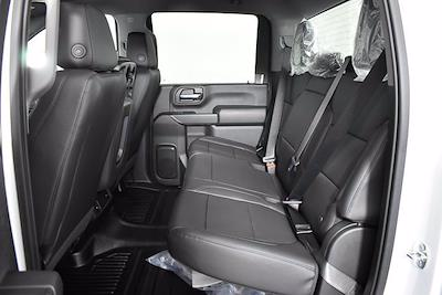 2020 Chevrolet Silverado 2500 Crew Cab 4x4, Knapheide Service Body #250127 - photo 16