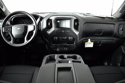 2020 Chevrolet Silverado 2500 Crew Cab 4x4, Knapheide Service Body #250127 - photo 17