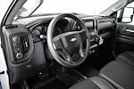 2020 Chevrolet Silverado 2500 Crew Cab 4x4, Knapheide Service Body #250127 - photo 8