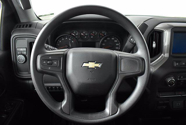 2020 Chevrolet Silverado 2500 Regular Cab 4x2, Knapheide Service Body #250141 - photo 11