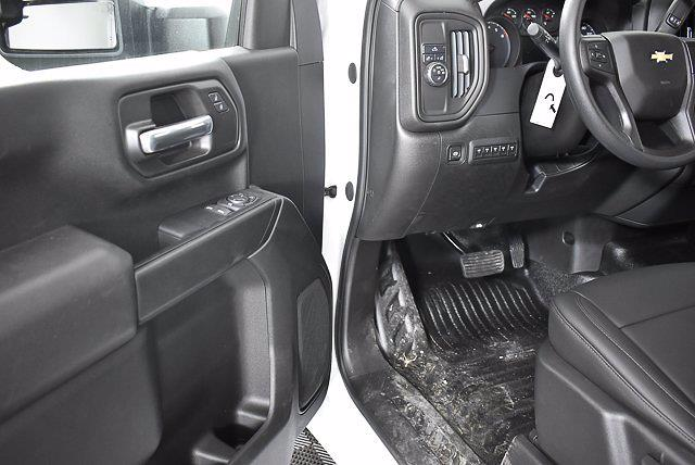 2020 Chevrolet Silverado 2500 Regular Cab 4x2, Knapheide Service Body #250141 - photo 7