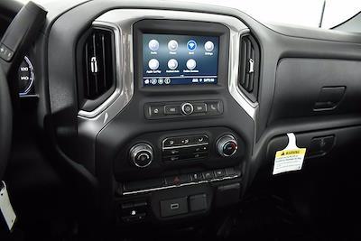 2020 Chevrolet Silverado 2500 Regular Cab 4x2, Knapheide Service Body #250141 - photo 13