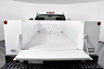 2020 Chevrolet Silverado 2500 Regular Cab 4x2, Knapheide Service Body #250141 - photo 18