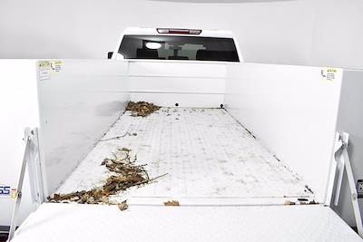 2020 Chevrolet Silverado 2500 Crew Cab 4x2, Knapheide Service Body #250142 - photo 19