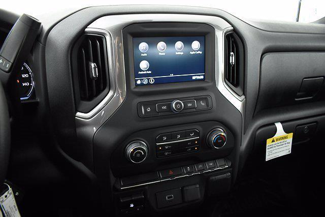 2020 Chevrolet Silverado 2500 Crew Cab 4x2, Knapheide Service Body #250162 - photo 13