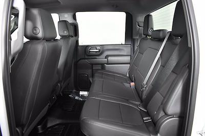 2020 Chevrolet Silverado 2500 Crew Cab 4x2, Knapheide Service Body #250162 - photo 16