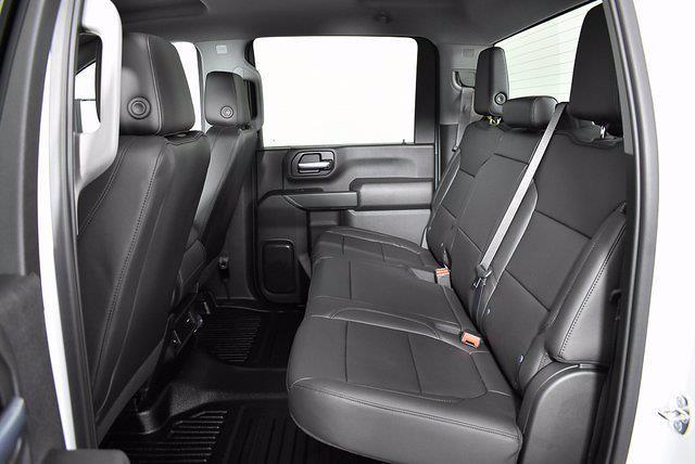 2020 Chevrolet Silverado 2500 Crew Cab 4x2, Reading Service Body #250167 - photo 15