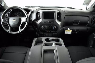 2020 Chevrolet Silverado 2500 Crew Cab 4x2, Reading Service Body #250167 - photo 16